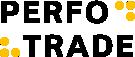 Перфорированные листы от производителя | Компания «Perfo Trade» Логотип