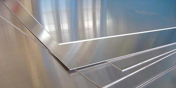 Алюминиевая сталь